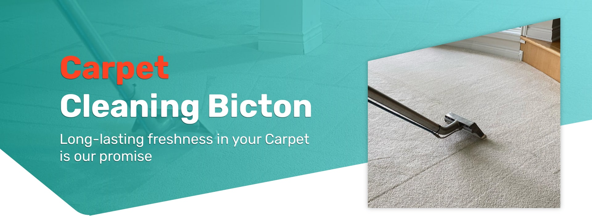 Carpet-Cleaning-Service-In-Bicton